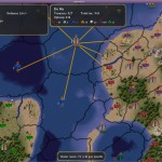 Dominions-4-Thrones-of-AscensionPC-img2