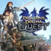 Dragons-Dogma-Quest-img-ps-vita