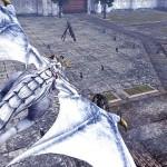 Drakengard-3ps3-img2