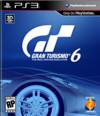 Gran-Turismo-6-img-ps3