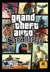 Grand-Theft-Auto-San-Andreas-img-pc