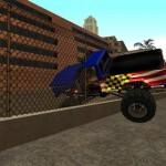 Grand-Theft-Auto-San-Andreaspc-img3