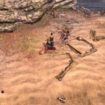 How-to-Surviveps3-img2