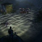 How-to-Surviveps3-img3