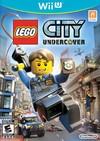 LEGO-City-Undercover-img-wii-u