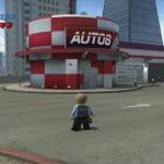 LEGO-City-Undercoverwii-u-img3