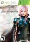 Lightning-Returns-Final-Fantasy-XIII-img-x360