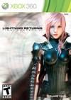 Lightning-Returns-Final-Fantasy-XIII-img-x360