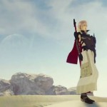 Lightning-Returns-Final-Fantasy-XIIIps3-img1