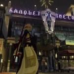 Lightning-Returns-Final-Fantasy-XIIIps3-img3