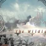 Lightning-Returns-Final-Fantasy-XIIIx360-img1