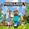 Minecraft-PlayStation-3-Edition-img-ps3