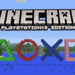 Minecraft-PlayStation-3-Editionps3-img1