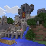 Minecraft-PlayStation-3-Editionps3-img2