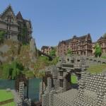 Minecraft-PlayStation-3-Editionps3-img3