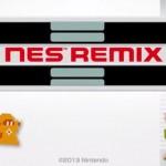 NES-Remixwii-u-img1