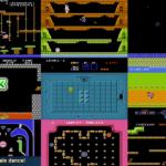 NES-Remixwii-u-img2