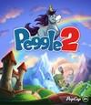 Peggle-2-img-pc
