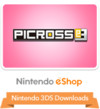 Picross-e3-img-3ds