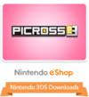 Picross-e3-img-3ds