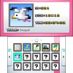 Picross-e33ds-img1