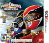 Power-Rangers-Megaforce-img-3ds
