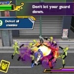Power-Rangers-Megaforce3ds-img1