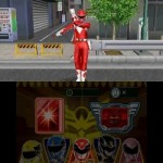 Power-Rangers-Megaforce3ds-img2