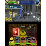 Power-Rangers-Megaforce3ds-img3