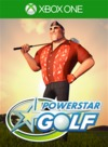 Powerstar-Golf-img-xone