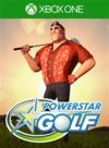 Powerstar-Golf-img-xone