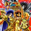 Saint-Seiya-Brave-Soldiers-img-ps3