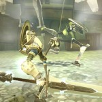 Strength-of-the-Sword-3ps3-img1