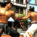 Tekken-Tag-Tournament-2ps3-img1