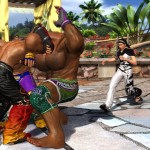 Tekken-Tag-Tournament-2ps3-img2