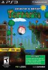 Terraria-img-ps3