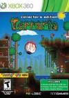 Terraria-img-x360