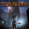 Teslagrad-img-ps3