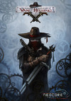 The-Incredible-Adventures-of-Van-Helsing-img-pc
