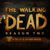 The-Walking-Dead-Season-Two-Episode-1-All-That-Remains-img-ps3