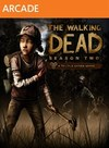 The-Walking-Dead-Season-Two-Episode-1-All-That-Remains-img-x360