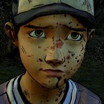 The-Walking-Dead-Season-Two-Episode-1-All-That-Remainspc-img2