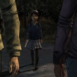 The-Walking-Dead-Season-Two-Episode-1-All-That-Remainspc-img3