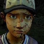 The-Walking-Dead-Season-Two-Episode-1-All-That-Remainsx360-img1
