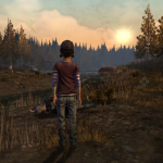 The-Walking-Dead-Season-Two-Episode-1-All-That-Remainsx360-img3