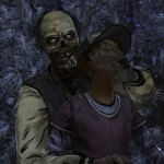 The-Walking-Dead-Season-Two-Episode-1-All-That-Remainspc-img1