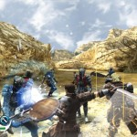 Valhalla-Knights-3ps-vita-img1