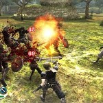 Valhalla-Knights-3ps-vita-img2