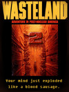 Wasteland-2-img-pc
