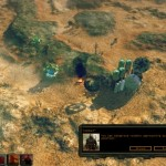 Wasteland-2pc-img2